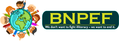 BNPEF-LOGO_without _hands_site(1)